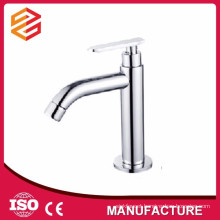 kitchen sink water taps cold kitchen tap single handle kitchen mixer tap